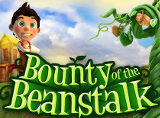 Online Bounty of the Beanstalk Slots Review