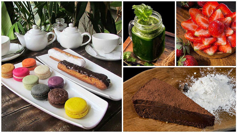 6-food-collage-via-Monsieur-Spoon