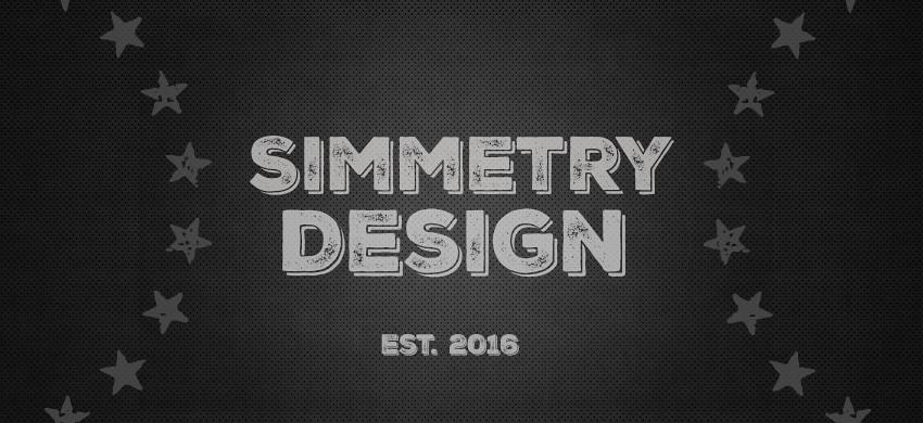 Simmetry Design: Project Banner - Winner Announced! 25028563749_455d99a4d5_b