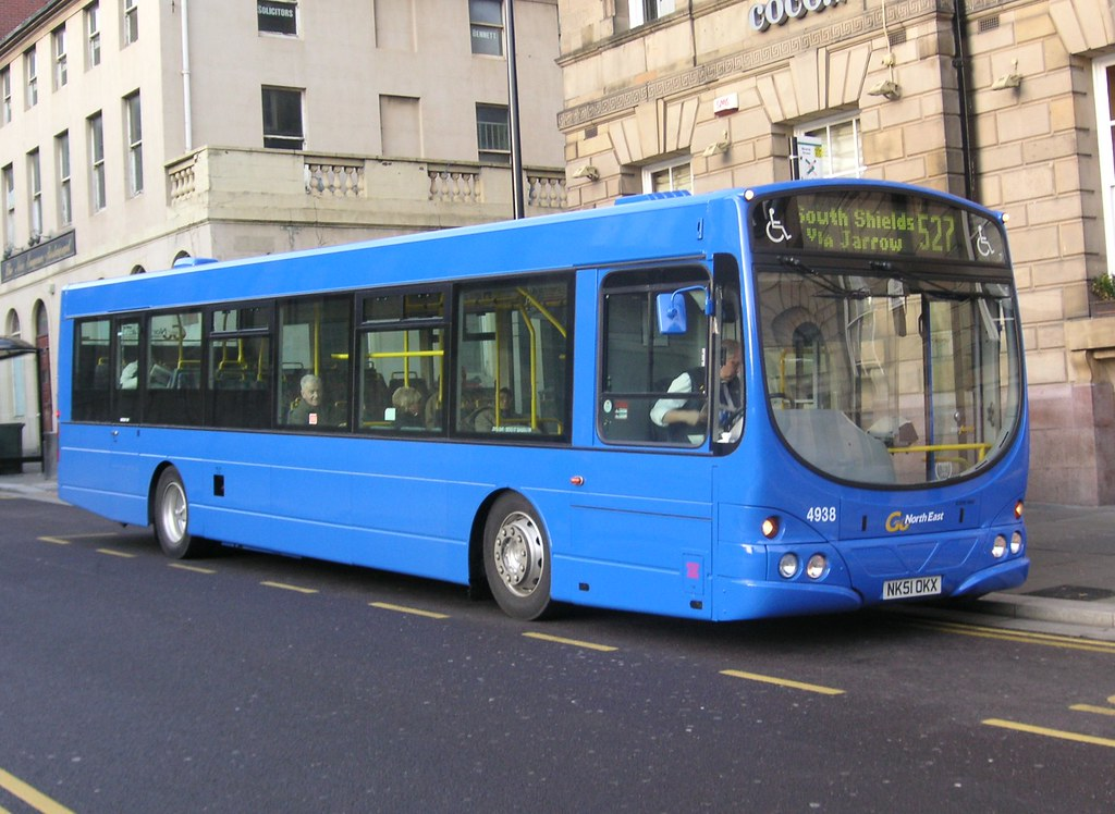 https://www.flickr.com/photos/stagecoachuk/23455494623/