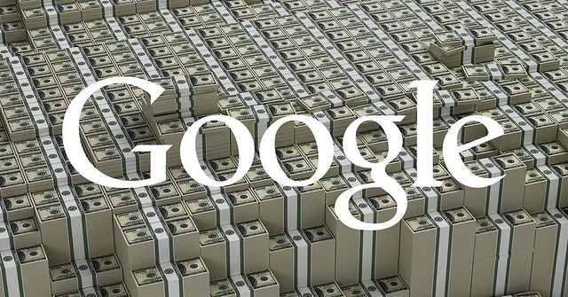 El multazo de la UE a Google y Android ya es oficial: ¡4.340 millones de euros!