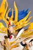 [Comentários] - Saint Cloth Myth EX - Soul of Gold Mascara da Morte  24698720556_d6f49108d0_t