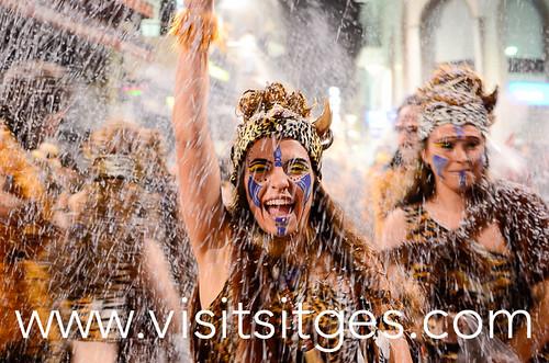 carnaval-sitges-imagenes