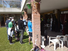 2016-04-09 - Club Figueroa - 02