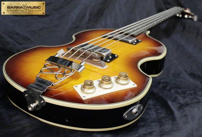 baixo vintage instrumento 4k - photo #30