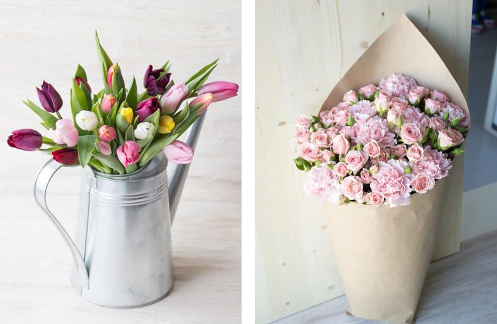 Цветы и сердце в хорошем качестве, свадебные букеты недорого минск