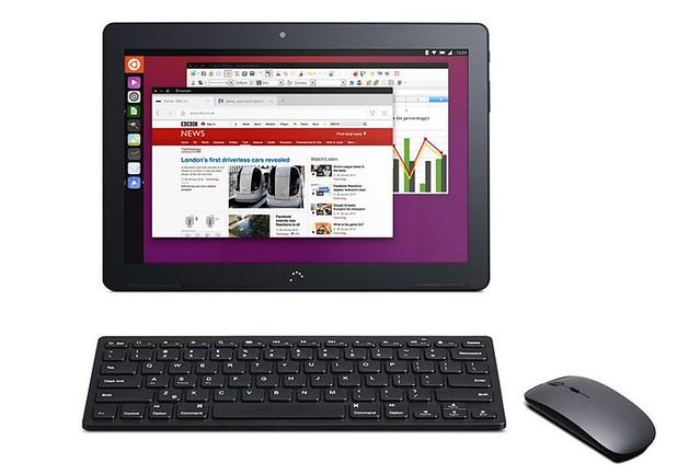 tablet-ubuntu.jpg