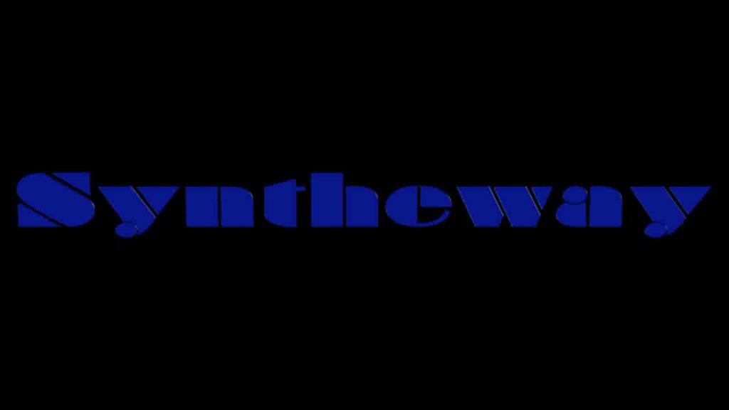 nemo nightwish magnus choir syntheway strings realisti flickr. Black Bedroom Furniture Sets. Home Design Ideas
