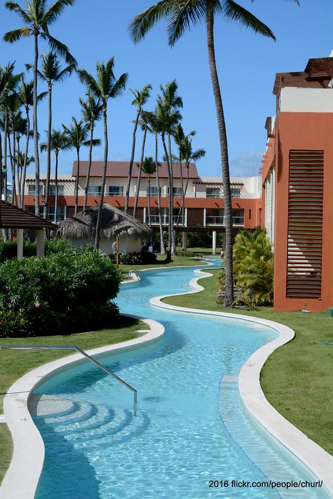 Punta Cana Resort Deals