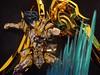 [Comentários] - Saint Cloth Myth EX - Soul of Gold Shura de Capricórnio - Página 3 26428172570_4e2d005dcd_t