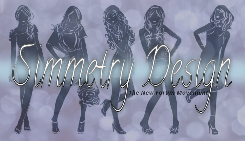 Simmetry Design: Project Banner - Winner Announced! 25040324479_70268ed3dd_o