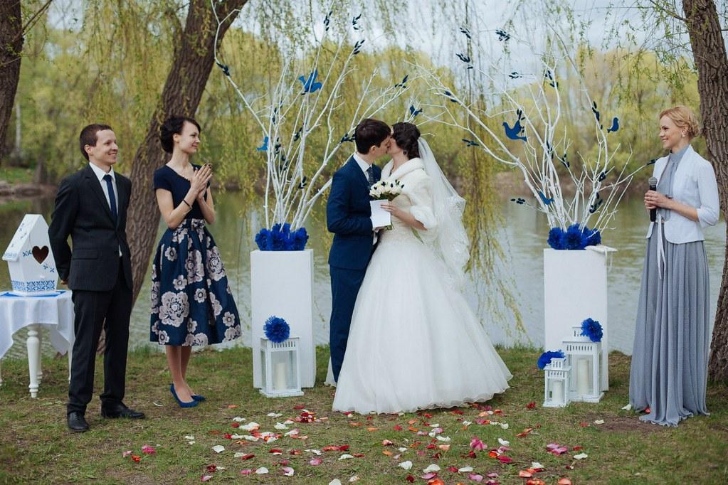 Порево невесты со всеми с кем придётся 1 фотография