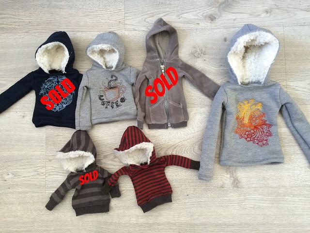 [FS] Vêtements, Shoes & accessoires SD/MSD/Yo-SD 25659807902_96668f8649_z