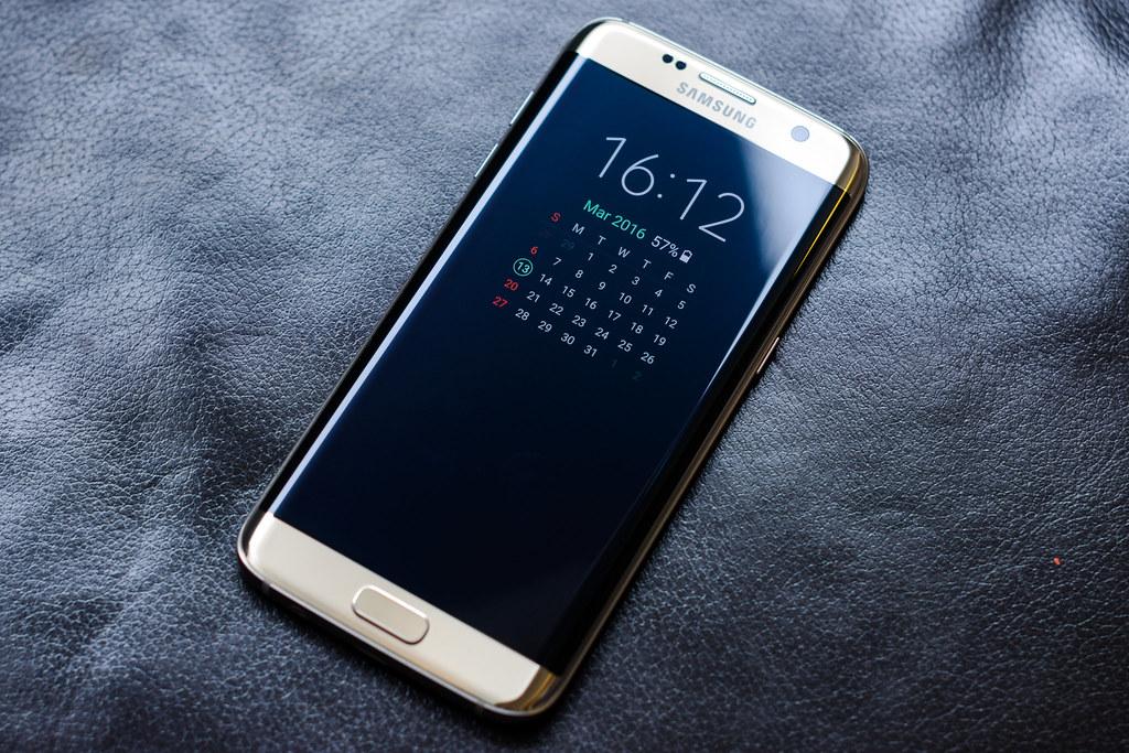 Размещен рейтинг самых безопасных для мозга телефонов