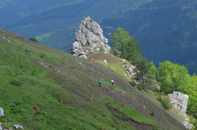 Αποτέλεσμα εικόνας για Ursa Trail
