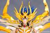 [Comentários] - Saint Cloth Myth EX - Soul of Gold Mascara da Morte  24098088113_40b1800a28_t