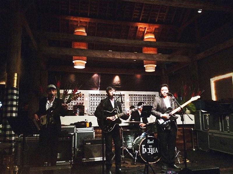 8-band-via-lena_ches