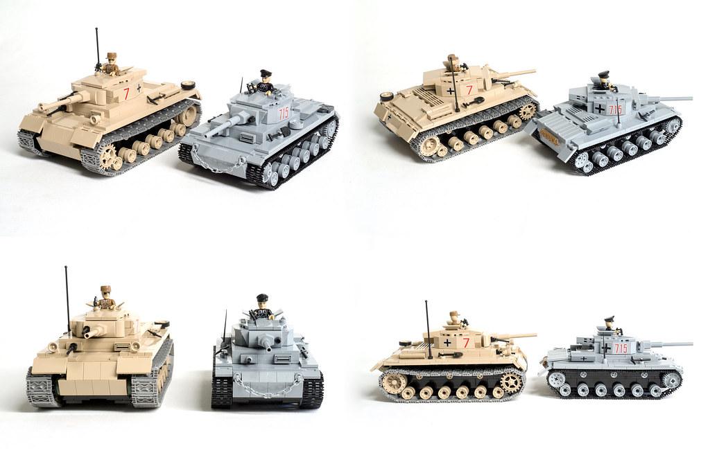 e100 tank wallpaper