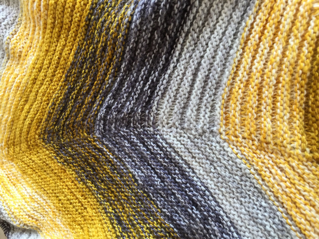 Trend Marled Knitting Blog Its A Stitch Up Wool Ply Conversion Tables