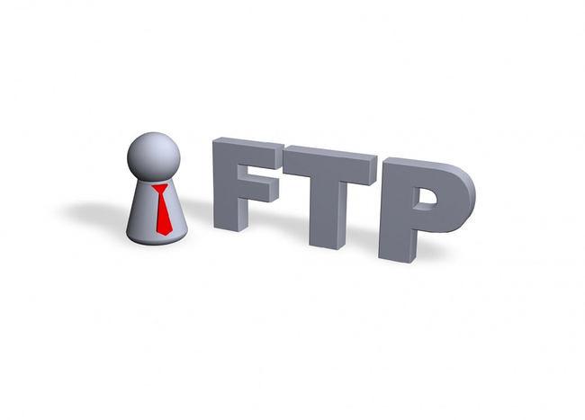 ftp-acces.jpg