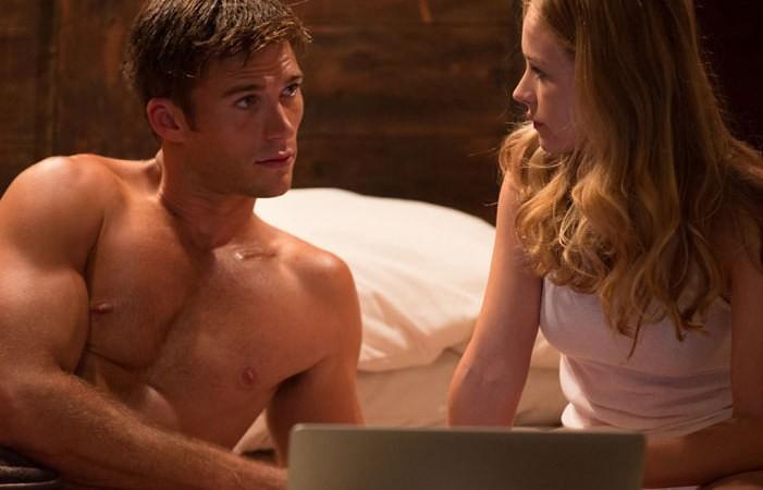 Sexo increíble y orgasmos más largos: 20 formas muy efectivas de subir la libido de forma natural