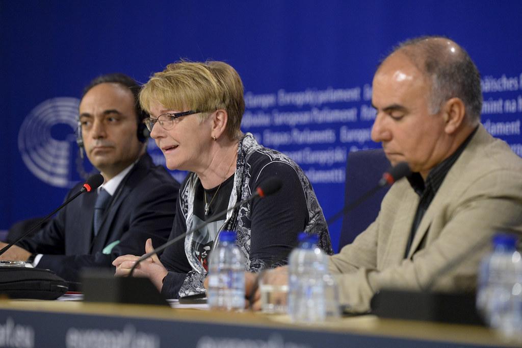 Αποτέλεσμα εικόνας για MEP GUE/NGL