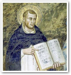 Sự Khủng Hoảng Trong Nền Giáo Dục Công Giáo Và Giải Pháp Của Thánh Tôma Aquinô
