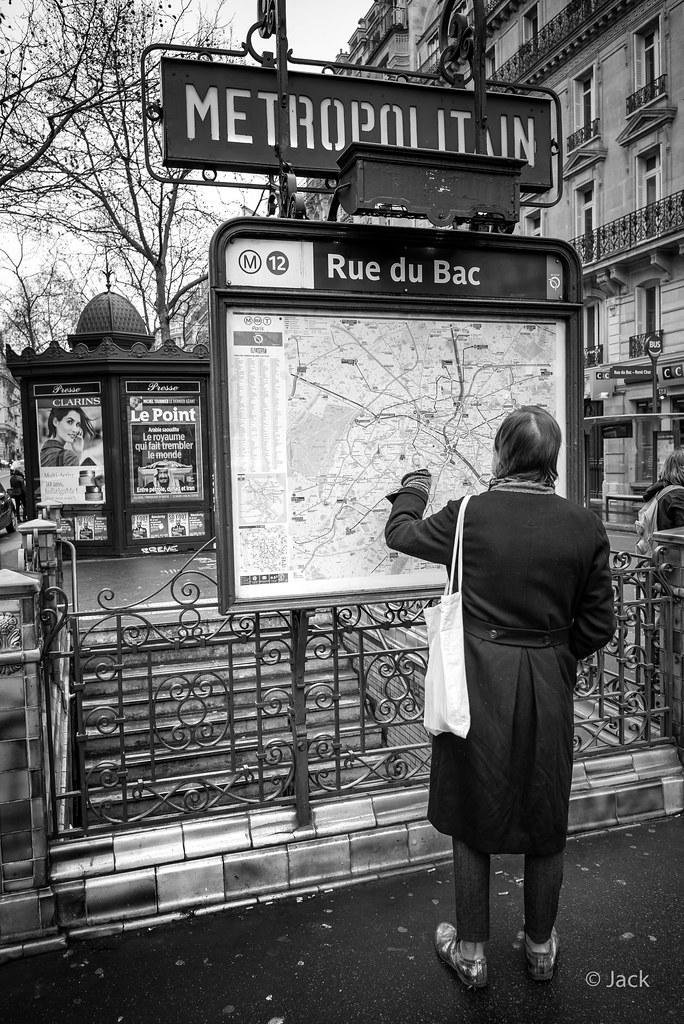 rue du bac paris 2016 my website the street as it is tw flickr. Black Bedroom Furniture Sets. Home Design Ideas