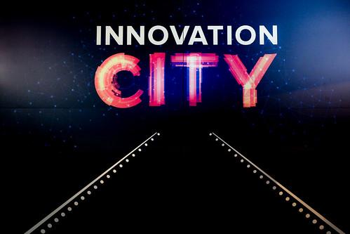 GIFT servirá como modelo para las mejores ciudades inteligentes del mundo por calidad de vida, infraestructura y medio ambiente,