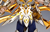 [Imagens] Máscara da Morte de Câncer Soul of Gold  24753586922_7d142ff27a_t