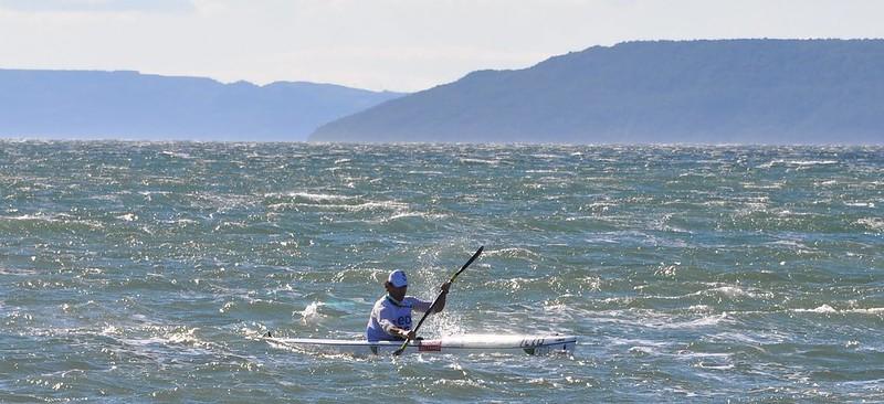 kayak berre 2016