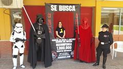 2016-04-09 - Club Figueroa - 22
