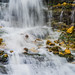 Geary County Falls3