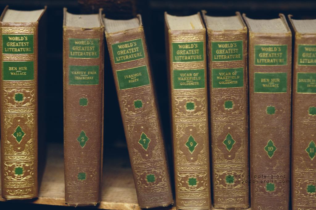 bookbarn-4