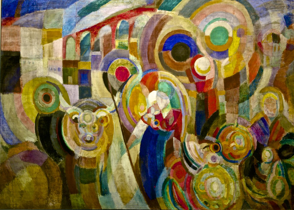 Most Famous Fine Art Paintings