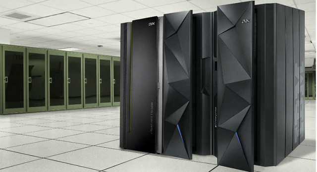 IBM-z13.jpg