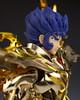 [Imagens] Máscara da Morte de Câncer Soul of Gold  24714699255_c65535d7c8_t
