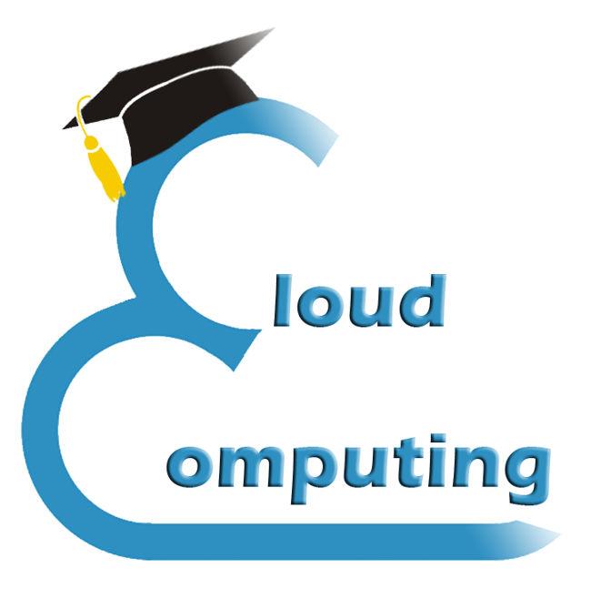 cursocloudaws_logo.jpg