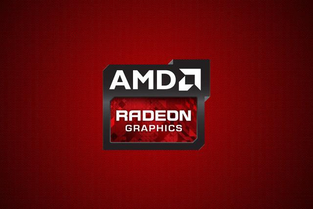 AMDGPU.jpg