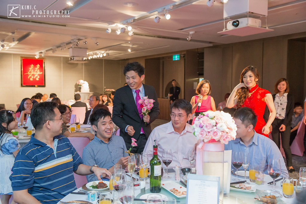 2015.06.21 Wedding Record-106