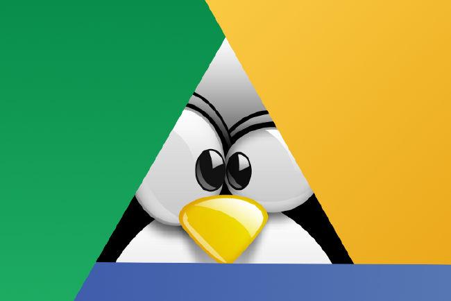 google_drive_linux.jpg