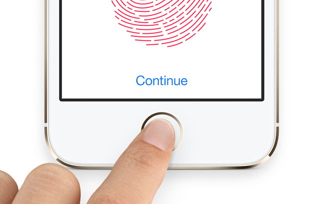 iPhone-TouchID.jpg
