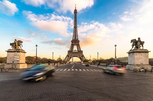 Le 23 Novembre 2016 à Paris.<a href='http://www.mattfolio.fr/boutique/642/'><span class='font-icon-shopping-cart'></span><span class='acheter'> Acheter</span></a>