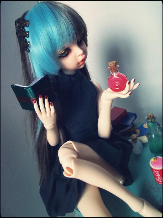 ~ Littlefee/dollzone Eiko [07/11. p14]~  - Page 13 25260637951_20b9aba133_o