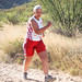The Tucson Medical Center Catalina State Park 5.2 & 10.35 Mile Trail Race