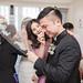 台中婚攝,彰化全國麗園飯店,全國麗園大飯店婚攝,彰化全國麗園飯店婚宴,全國麗園飯店戶外證婚,戶外證婚,婚禮攝影,婚攝,婚攝推薦,婚攝紅帽子,紅帽子,紅帽子工作室,Redcap-Studio-121
