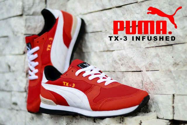 Sepau Puma TX-3 (6) | oleh notaspecial