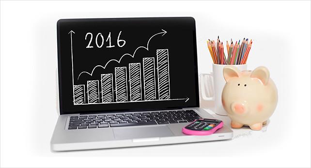 23744746843 0f6f84c4a2 b Tài chính trong năm mới, bạn đã lên kế hoạch chưa?