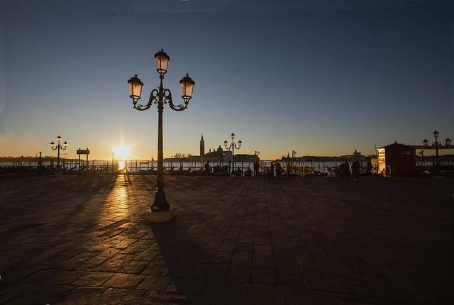 Minolta MC 17mm f4……………………..Italy,意大利,Venice,威尼斯