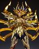 [Comentários] - Saint Cloth Myth EX - Soul of Gold Mascara da Morte  24086533584_b90527d20b_t